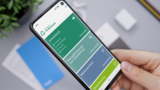 Android-Version der easy­square Professional App